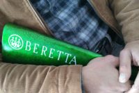 Beretta Gun